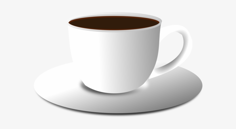 Cup Png Image Animated Tea Cup Png Transparent Png 600x376 Free Download On Nicepng
