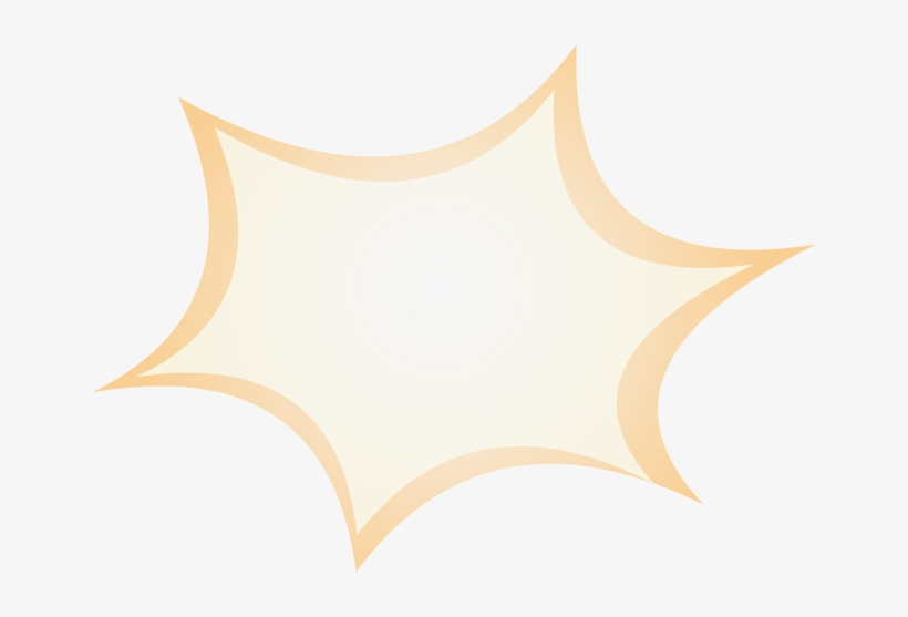Free Gold Starburst Png Illustration Transparent Png 657x477 Free Download On Nicepng Discover and download free starburst png images on pngitem. free gold starburst png illustration