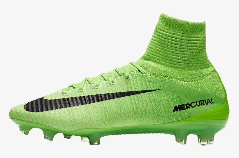 pretty nice 092b9 34913 Nike Mercurial Superfly V Dynamic Fit Men s Football