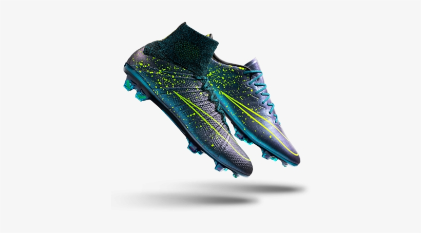 another chance 5ca0b 4e194 Nike Mercurial Superfly Fg Electro Flare - Nike Mercurial ...