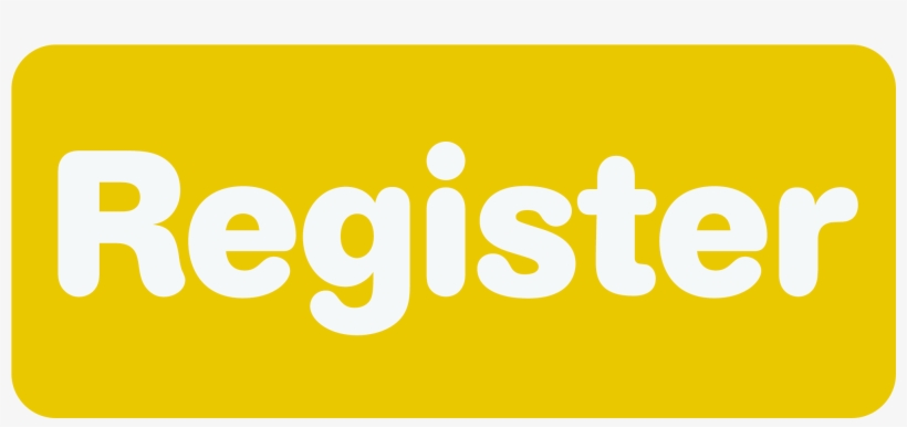 Yellow Register Button Register Now Animated Gif Transparent Png 2064x966 Free Download On Nicepng