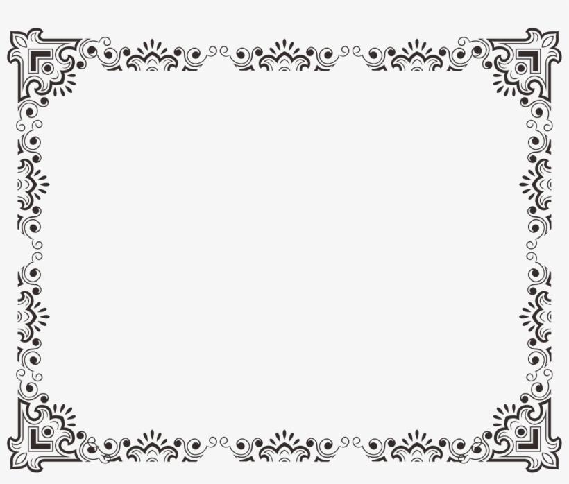 bingkai png keren bingkai sertifikat vektor transparent png 1226x984 free download on nicepng bingkai png keren bingkai sertifikat