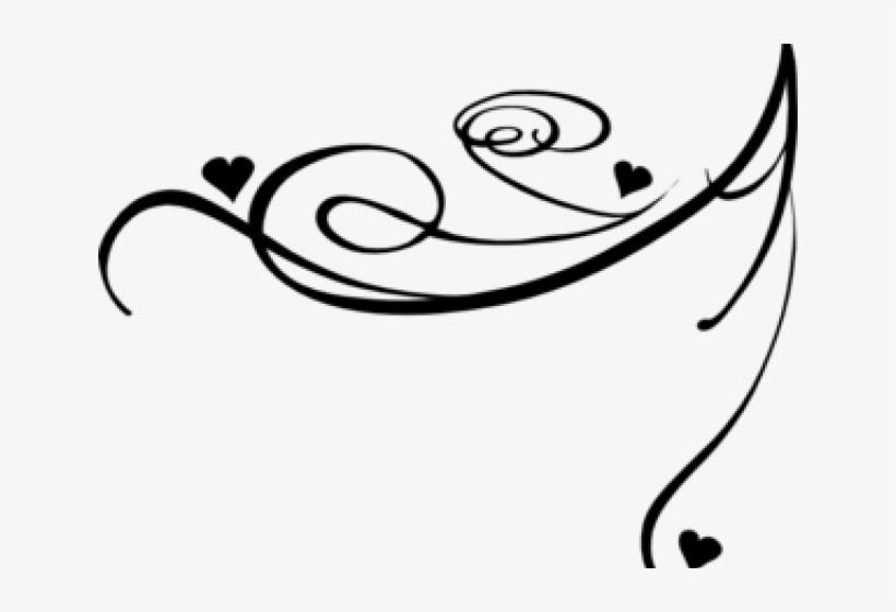 Underline Free Download Clip Art Carwad Net Design For Wedding