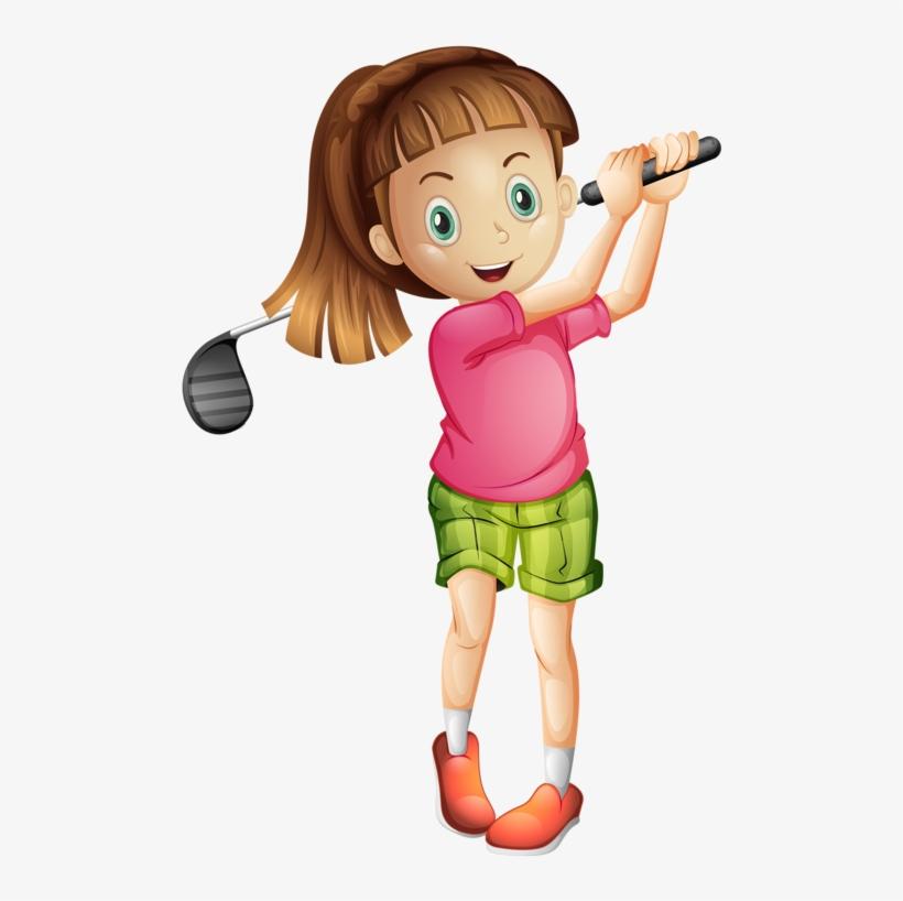 Фотки Sports Day, Kids Sports, School Clipart, Sports ...