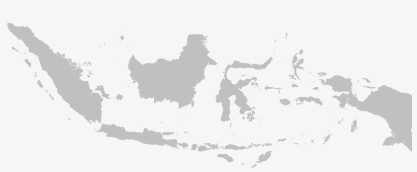 Peta Indonesia High Resolution Indonesia Map Vector Transparent Png 1265x460 Free Download On Nicepng