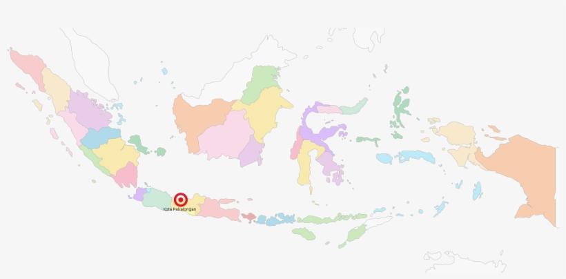 peta indonesia peta indonesia transparent png 2500x1069 free download on nicepng peta indonesia transparent png