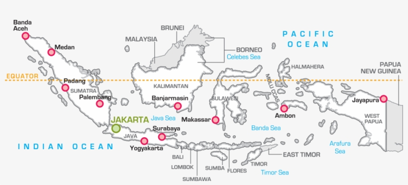 printable map of indonesia wallpaper map of indonesia cities transparent png 1000x405 free download on nicepng printable map of indonesia wallpaper