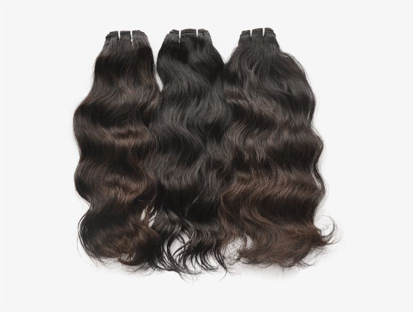 Roblox Black Hair Extensions On One Side Buy Hair Extensions Transparent Limit Discounts 50 Off