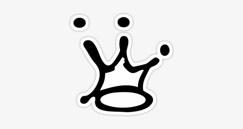 Graffiti Crown Vector Graffiti Transparent Png 375x360 Free Download On Nicepng ✓ free for commercial use ✓ high quality images. graffiti crown vector graffiti
