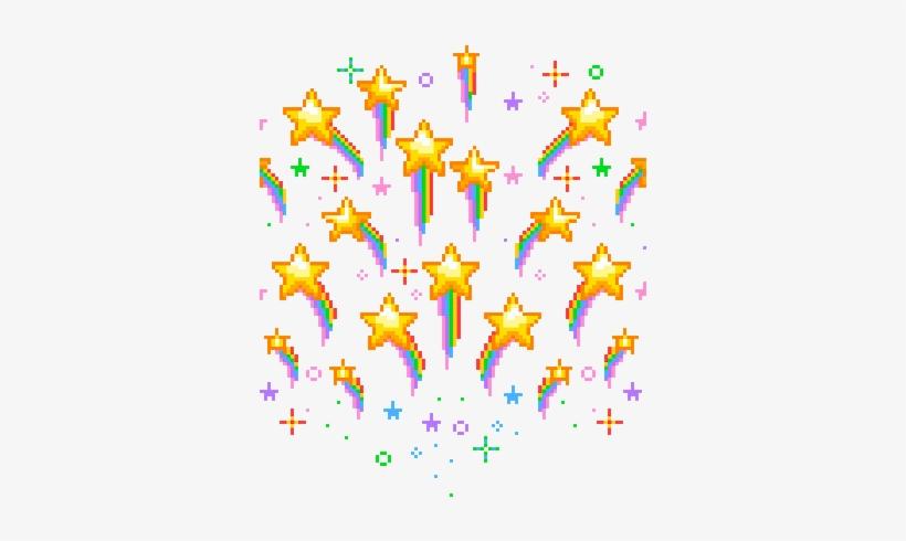 Tumblr Whatsapp Emoji Emoticon Stars Estrellas Yellow Emoji De