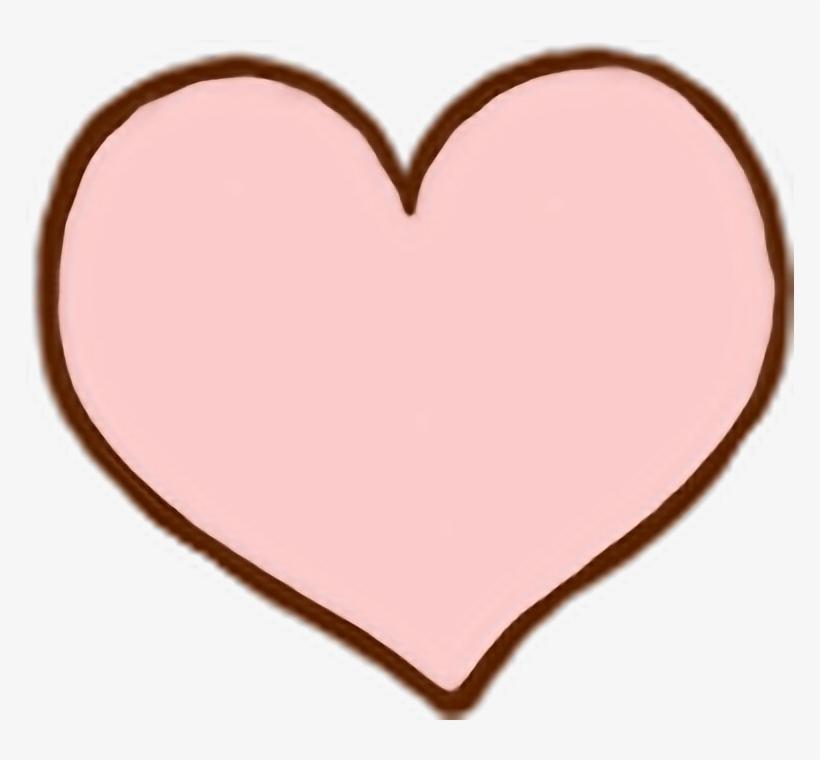 293 2934171 korean korea kpop png cute pink heart svg