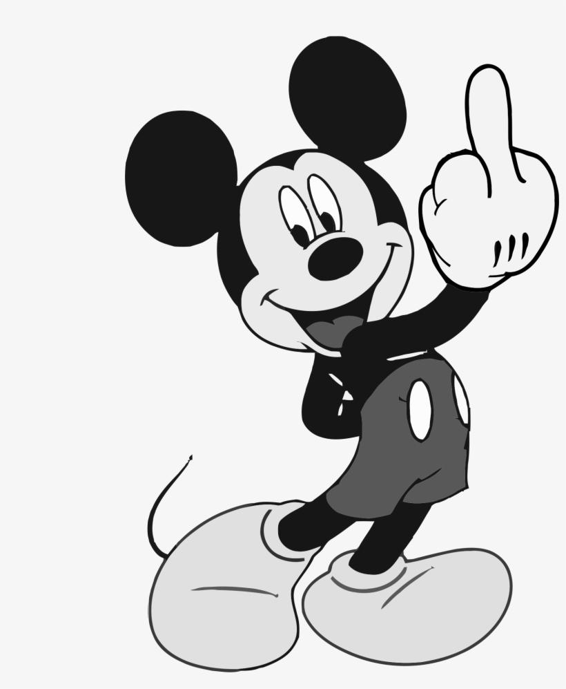 Mickey Mouse Hands Tumblr Wwwtollebildcom