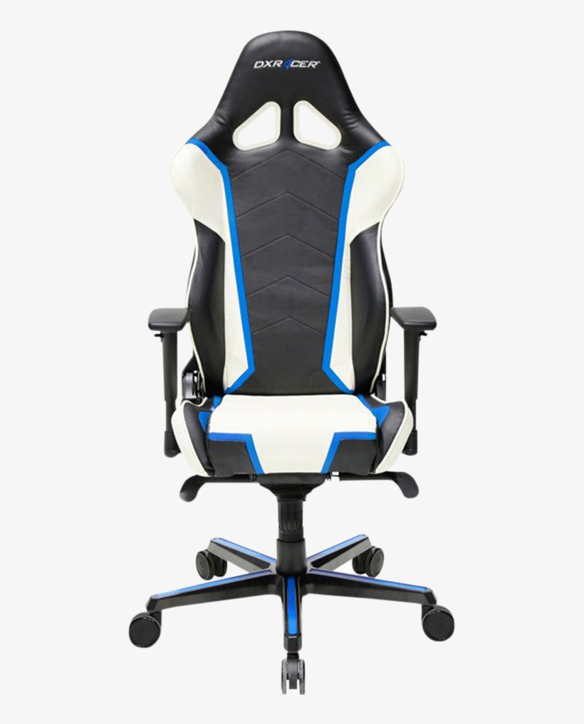 29+ Transparent Background Gaming Chair Png Background