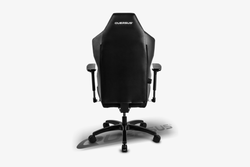 Peachy Quersus Gaming Chair G702 Grey Quersus Gaming Chair Machost Co Dining Chair Design Ideas Machostcouk