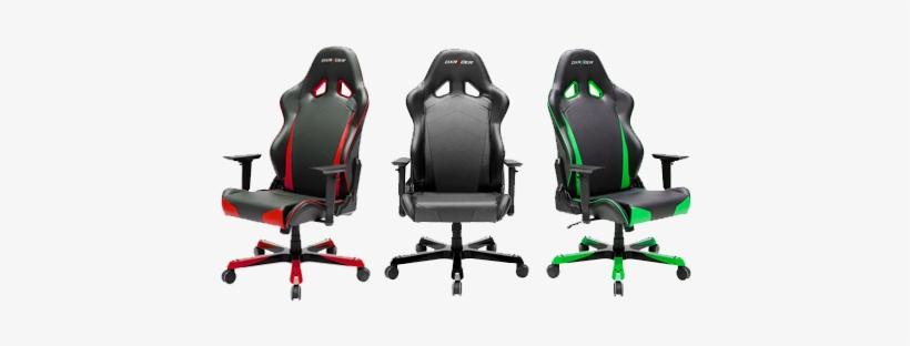 Dxracer T Series Gaming Chair - Dxracer Tank Vs Formula ...