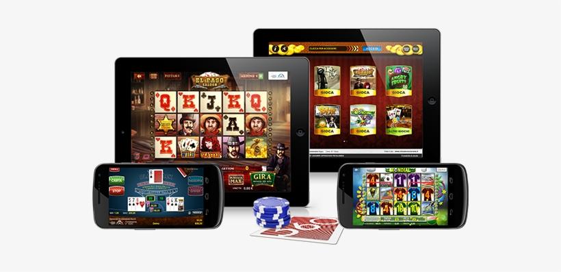 Cara Kalahkan Slot Online