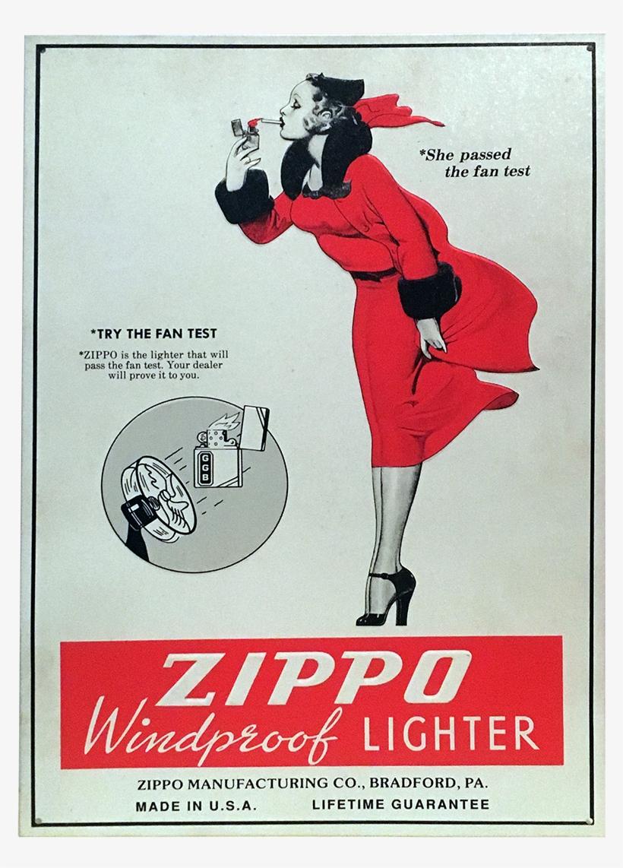 Windy Varga Girl Zippo Windy Girl Sign Transparent Png 1400x1400 Free Download On Nicepng