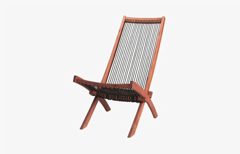 Png Free Stock Garden Furniture Clipart - Outdoor Furniture Png Transparent  Png (#1805339) - PinClipart