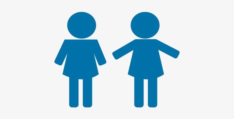 Criancas E Adolescentes Children Icon Vector Transparent Png