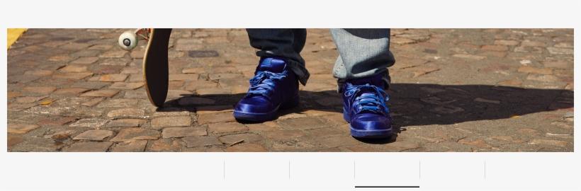 Nike Sb Footwear - Nba Nike Sb Transparent PNG - 1600x450 - Free ... 06f337462