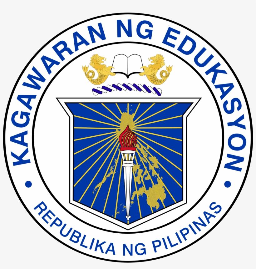 dep ment of education wikipedia deped surigao del