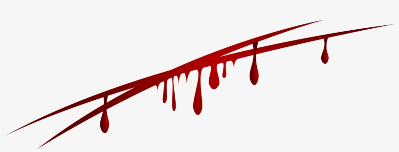 Blood Scratch Png Transparent Png 2000x667 Free Download On Nicepng Browse and download minecraft roblox texture packs by the planet minecraft community. blood scratch png transparent png