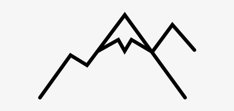 Mystery Mountain Mountains Icon Transparent Png 600x600 Free Download On Nicepng Mountain icon free vector we have about (29,890 files) free vector in ai, eps, cdr, svg vector illustration graphic art design format. mystery mountain mountains icon