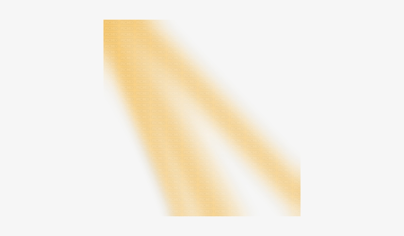 Sun, Rays & Flares - Ray Of Sunlight Png Transparent PNG - 400x400