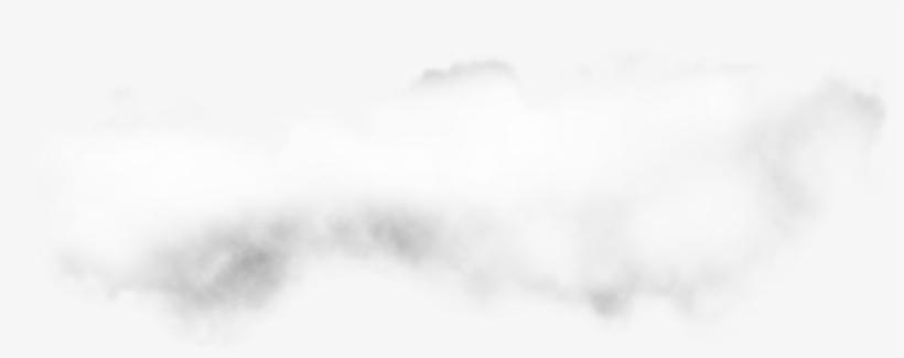 Cirrus Cloud Png Clipart - Cirrus Clouds Png Transparent PNG