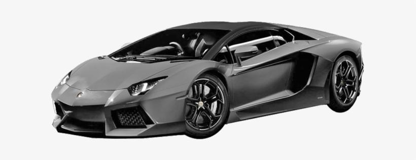Lamborghini Png Transparent Background Transparent Png 640x422