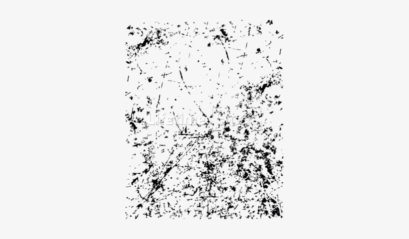 Scratch Texture Png Transparent Billedgalleri - whitman gelo-seco info