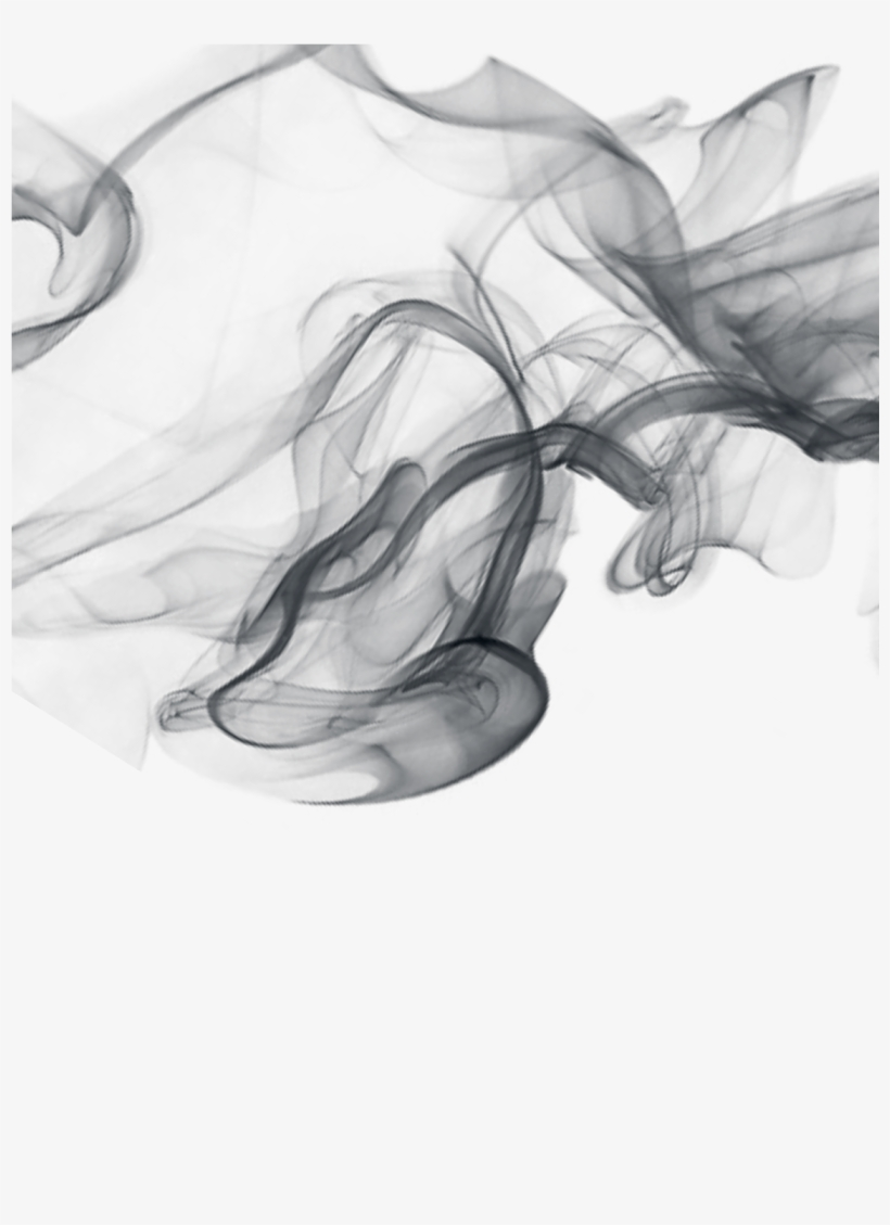 Smoke effect photoshop png png smoke effects for picsart transparent png download