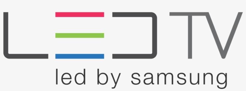 Samsung Led Tv Logo Hd Download Logo Keren