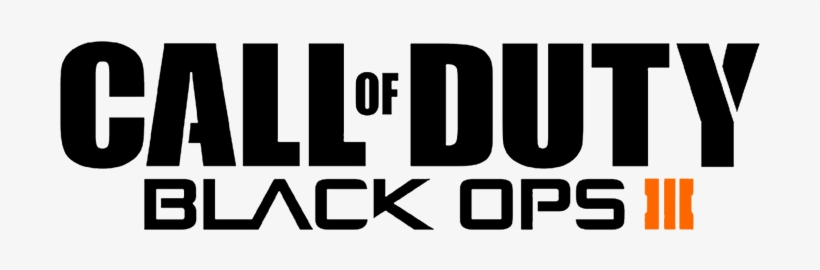 Black Ops 3 Logo Png Jpg Royalty Free Call Of Duty Black Ops 2 Logo Transparent Png 700x189 Free Download On Nicepng