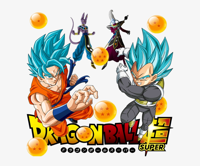 Dragon ball super transparent background dragon ball - Dragon ball super background music mp3 download ...