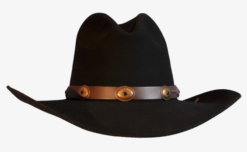 Cowboy Hat Png Picture Black Cowboy Hat Png Transparent Png 800x800 Free Download On Nicepng Search icons with this style. black cowboy hat png transparent png