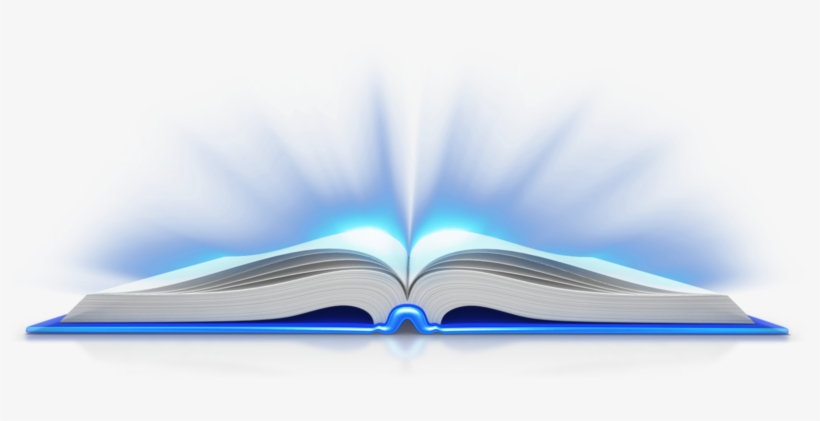 Open Book Free Png Transparent Background Images Free Book Png