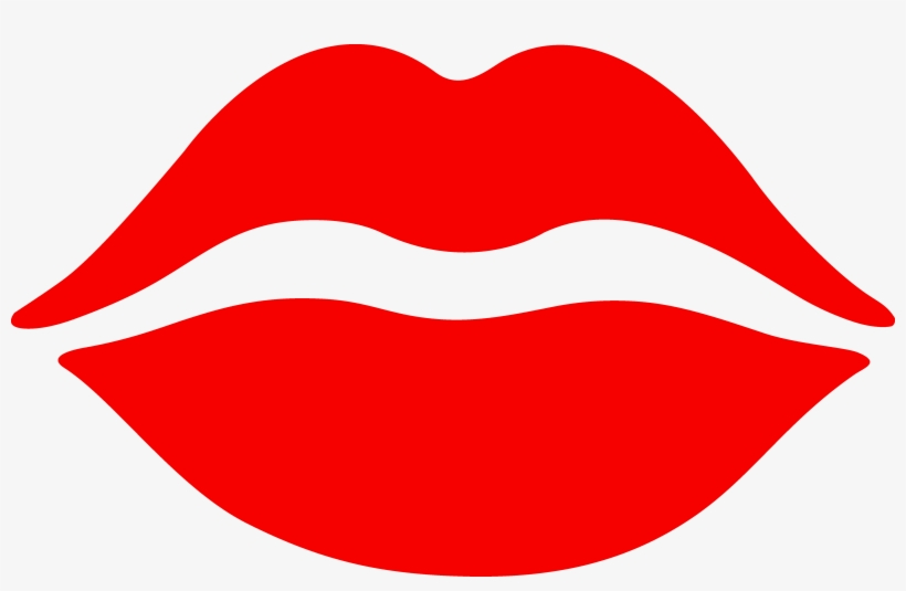 Lips Clip Art Free Kiss Lips Clipart Transparent Png 5428x3277 Free Download On Nicepng Download for free in png, svg, pdf formats 👆. lips clip art free kiss lips clipart