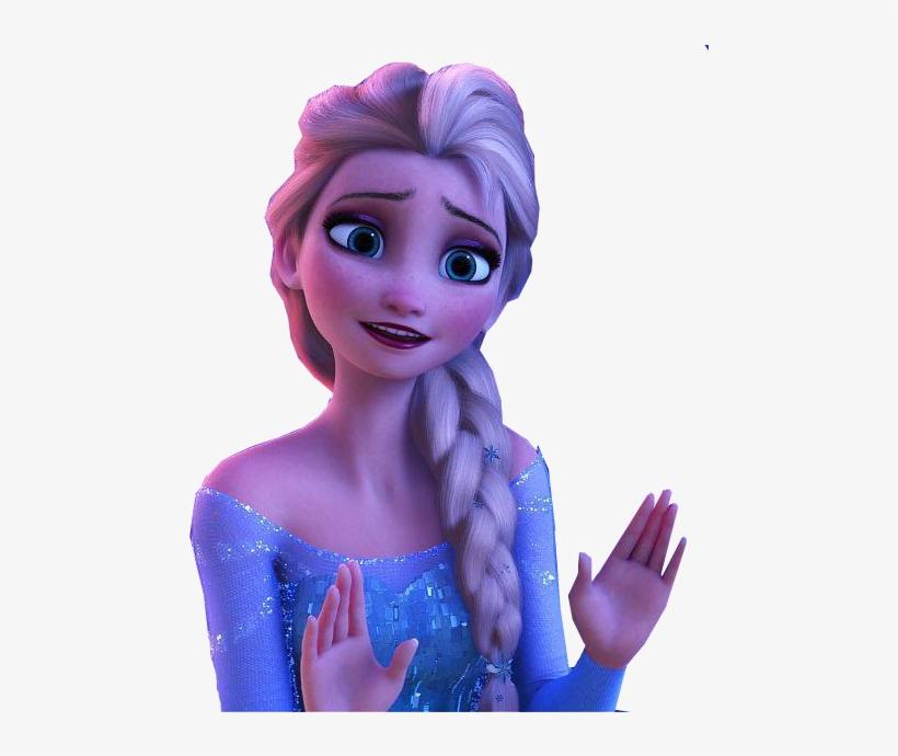 Stella2015 Images Frozen Elsa Png Wallpaper And Background