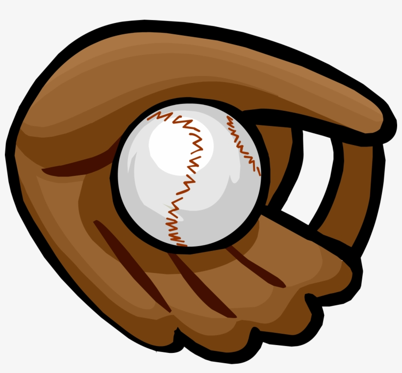 Baseball Glove Clothing Icon Id 717 Baseball Glove Clipart Transparent Background Transparent Png 1702x1497 Free Download On Nicepng