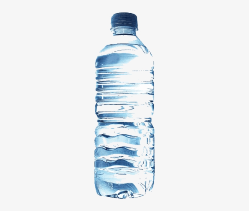 Free Png Free Png Plastic Water Bottle Png Png Images Water Bottle Transparent Background Transparent Png 480x614 Free Download On Nicepng