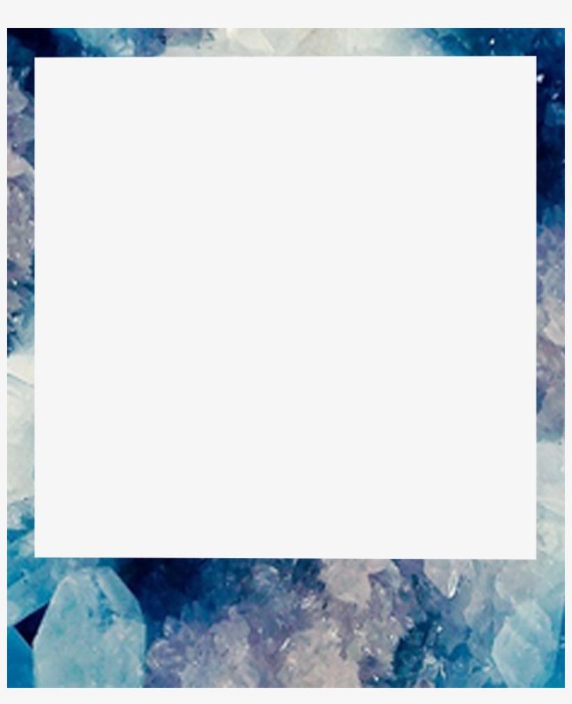 Polaroid Frame Template Printable