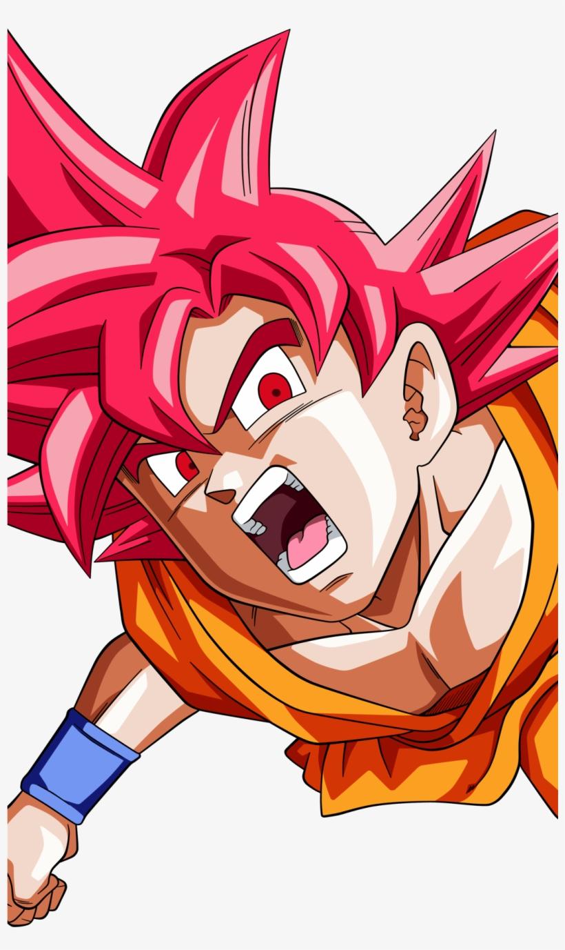 Super Saiyan Goku Wallpapers Group Super Saiyan Goku Dragon