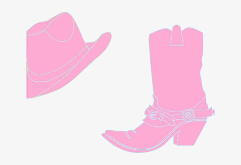 Little Girl Clipart Cowgirl Cowboy Hat Transparent Png 640x480 Free Download On Nicepng Pngtree offers cowboy hat png and vector images, as well as transparant background cowboy hat clipart images and psd files. little girl clipart cowgirl cowboy