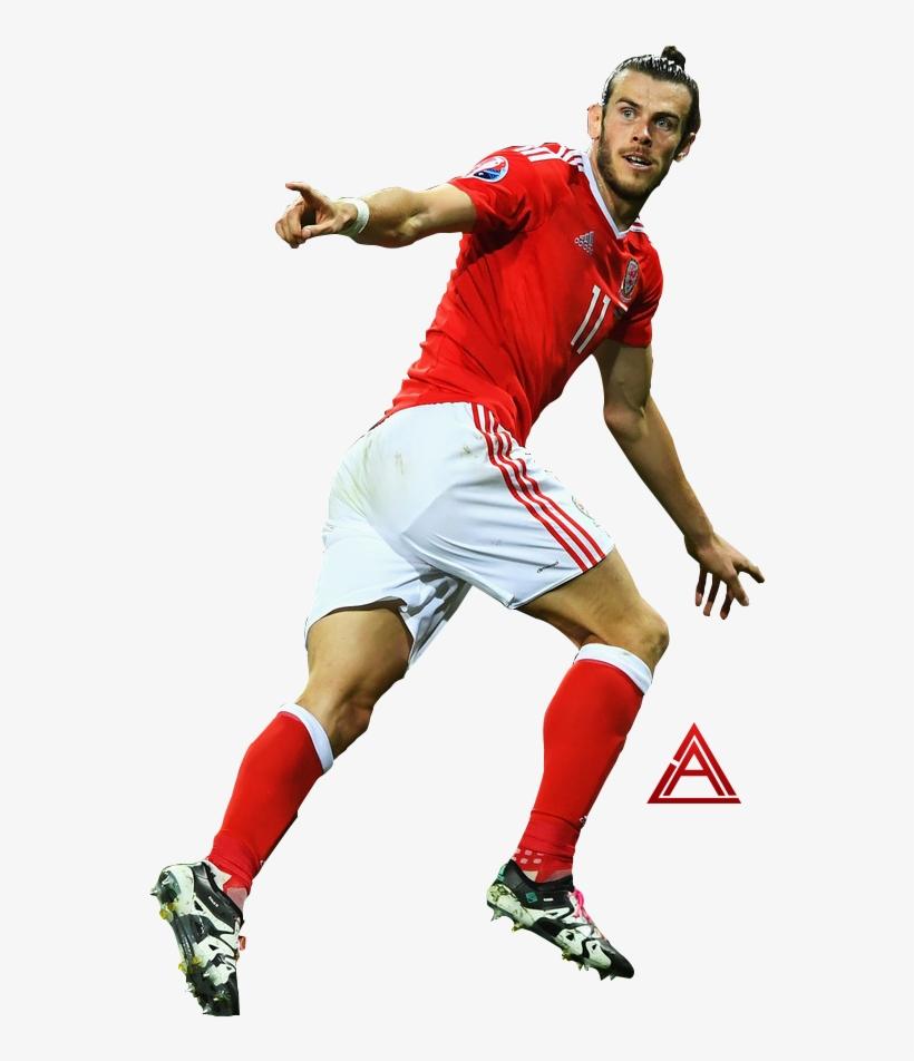 Gareth Bale Transparent Png 670x1024 Free Download On Nicepng