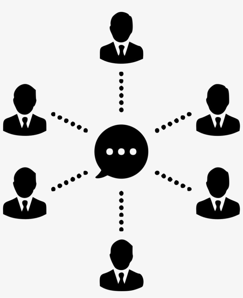 Advantages and Disadvantages of Telecommunication | ezTalks