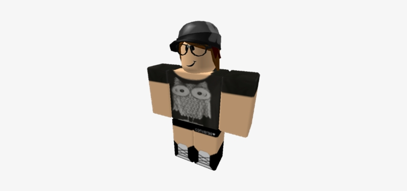 Roblox Images Rose1016 Wallpaper And Background Photos Girl