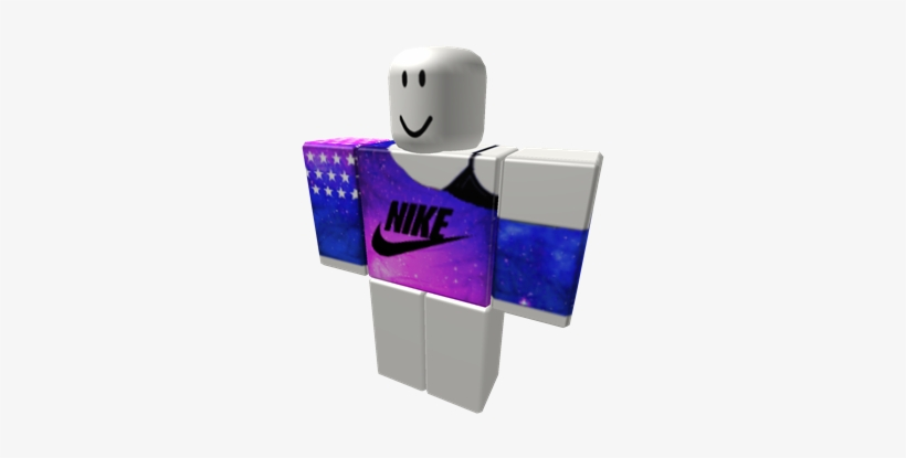 Roblox Girl Clothes - Roblox Pants Transparent PNG - 420x420