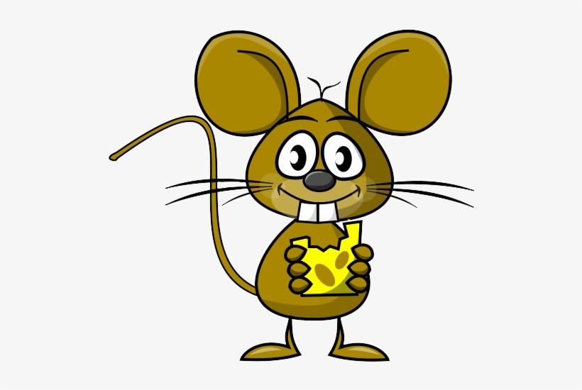 Free To Use Public Domain Rat Clip Art Clip Art Cartoon Rat Transparent Png 640x480 Free Download On Nicepng