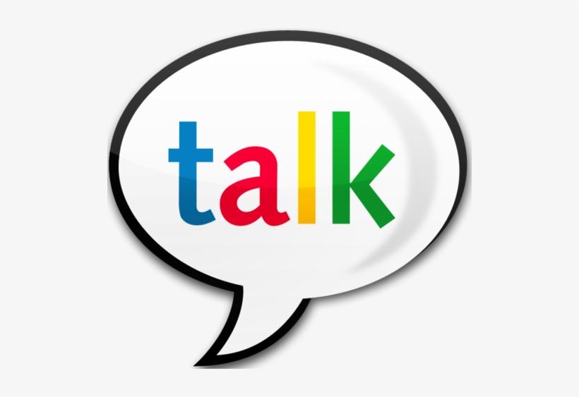 How to use google talk.